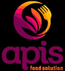 Apis Food Solution