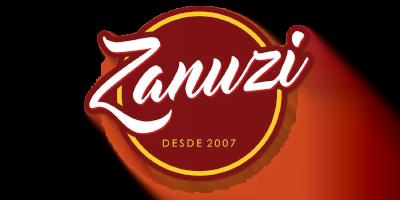 Restaurante Zanuzi
