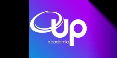 Up Academia