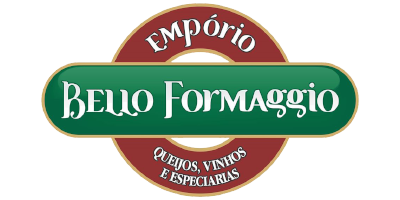 Empório Bello Formaggio