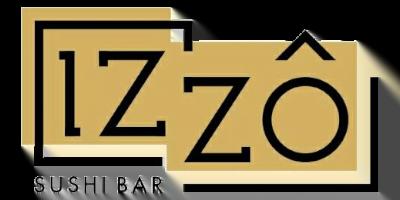 Izzô Sushi Bar