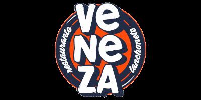 Lanchonete Veneza