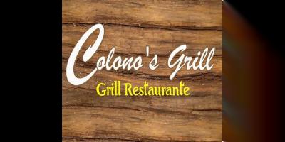 Colono's Grill