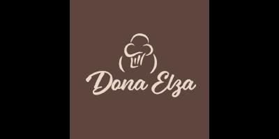 Dona Elza Padaria