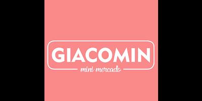 Giacomin Mini Mercado