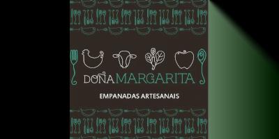Dona Margarita