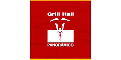 Grill Hall Panorâmico