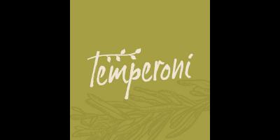 Temperoni