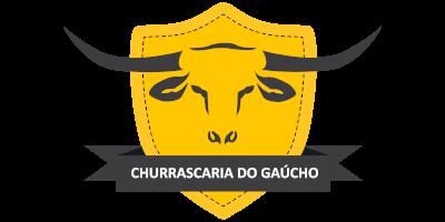 Churrascaria do Gaúcho