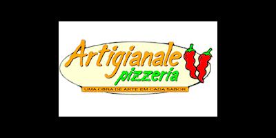 Pizzaria Artigianalle