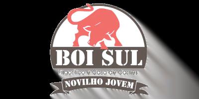 Boi Sul
