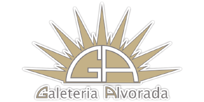 Galeteria Alvorada