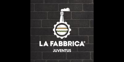Hamburgueria Juventus