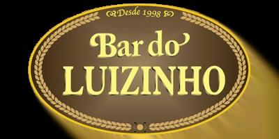 Bar do Luizinho