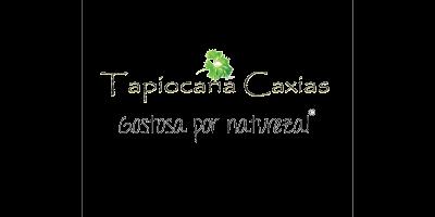 Tapiocaria Caxiense