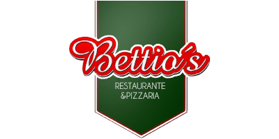 Restaurante Bettio's