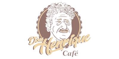 Don Henrique