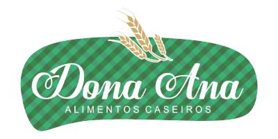 Dona Ana