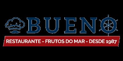 Restaurante Bueno