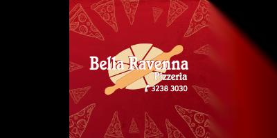 Bella Ravenna Pizzaria