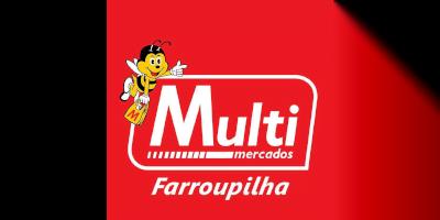 Multi Farroupilha