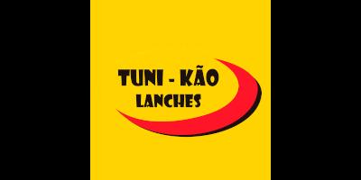 Tunikão Hamburgueria