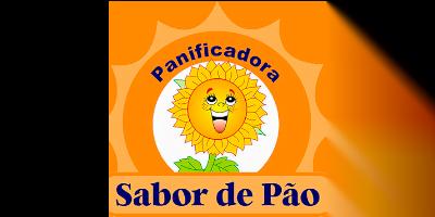 Padaria Sabor de Pão