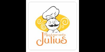 Restaurante Julius