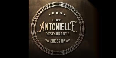 Restaurante Antonielle