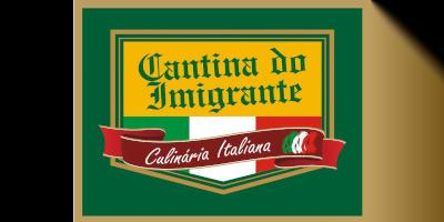 Cantina do Imigrante