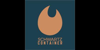 Schwartz Container