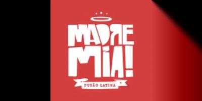 Madre Mia