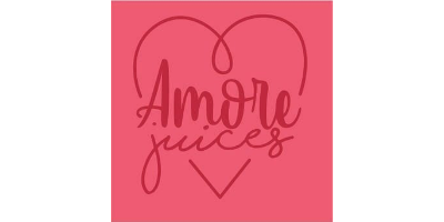 Amore Juices