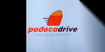Padoca Drive
