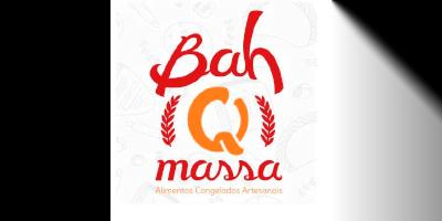 Bah Q Massa