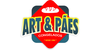 31_Art & Pães