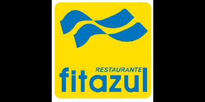 32_Fitazul
