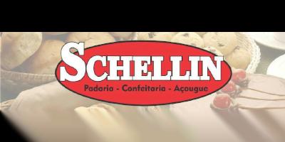 33_Padaria Schellin
