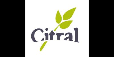 35_Conservas Citral