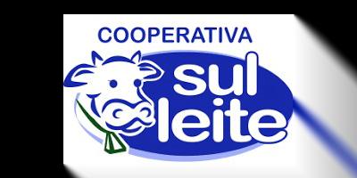 36_Cooperativa Sul Leite