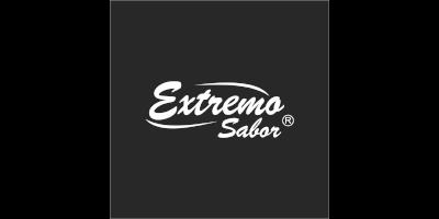 37_Extremo Sabor