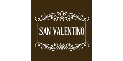 38_San Valentino
