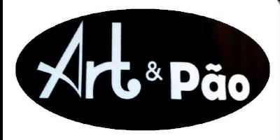 39_Padaria Art & Pão
