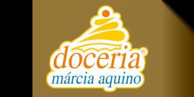 42_Doceria Márcia Aquino