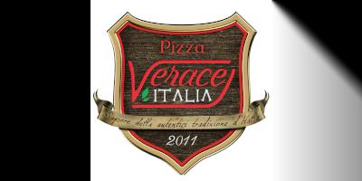 Verace Italia