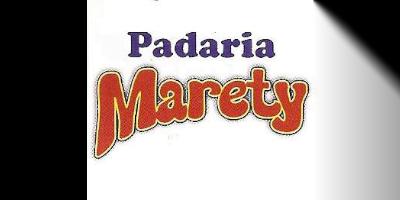 Padaria Marety