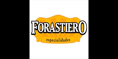 Forastiero