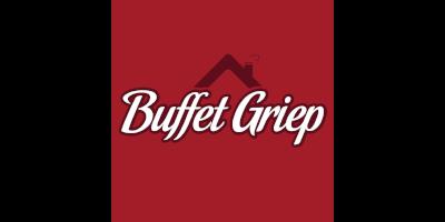 Buffet Griep