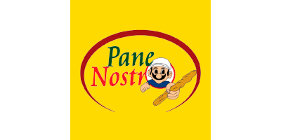 Pane Nostro