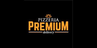 Pizzeria Premium